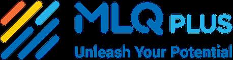 MLQplus Courses